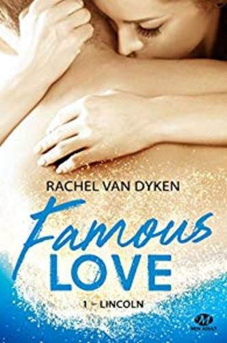 """Afficher """"Famous Love - L'Intégrale"""""""